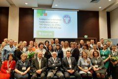 конференция-по-подписанию-колдоговора-ФОРТУМ