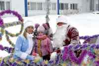 Копия-Дед-Мороз-3