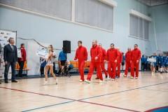 Урайские-ЭС-победители-спартакиады-РОССЕТИ-Тюмень