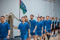команда-на-спартакиаде-Россети
