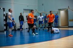 спартакиада-футбол-1