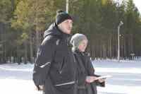 оргкомитет-работает-Быкова-и-Никитин-2