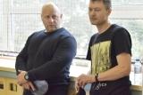 Теннис-Валенко-Владимир-Лысов-Сергей