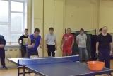 Теннис-03
