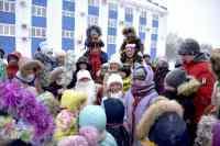 Копия-Дед-Мороз-1