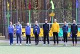спорт команда